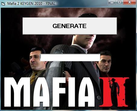 Dlcs mods (2010) pc repack. . Полноценное дополнение для mafia 2 mafia