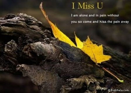 I Miss You Desktop Wallpapers, I Miss You Pictures, I Miss You Photos
