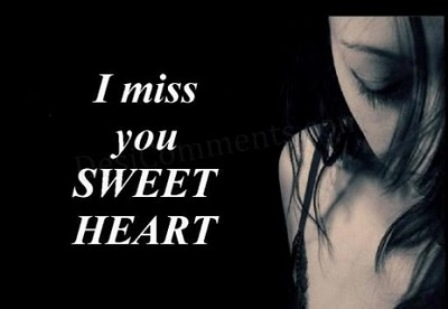 i miss you wallpapers.  amazing I Miss You Desktop Wallpapers, I Miss You Photo Collection,