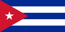 Το Sibilla-Σίβυλλα στην Κούβα