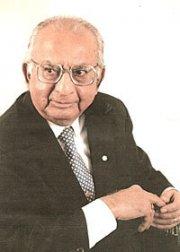 G. A. Chandru