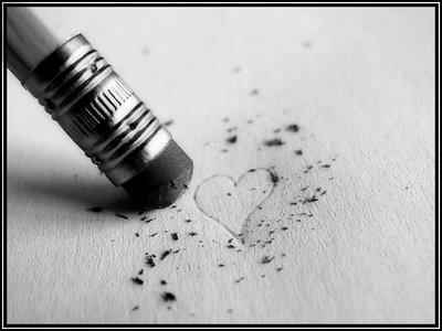Por Que O Amor Acabou Textos E Frases