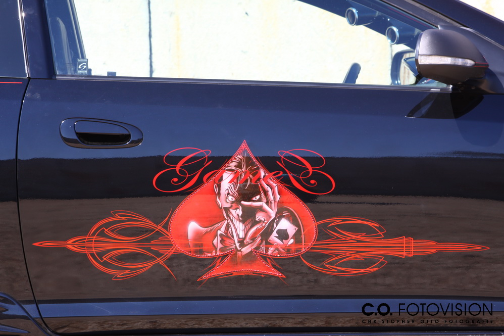 TUNINGPIX: Honda Civic \