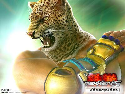 armor king tekken. Tekken 5 – Armor King; armor king tekken 2. Armor King; Armor King