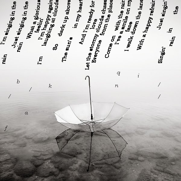 [umbrella2.jpg]