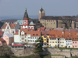 Loket, Czech Republic