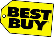 Gifts for men - Best Buy