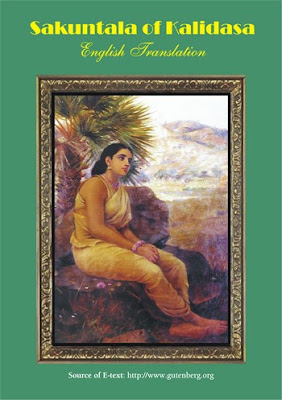 "the recognition of shakuntala Shakuntala: shakuntala, fictional character, heroine of the sanskrit drama abhijnanashakuntala (""the recognition of shakuntala"") by the 5th-century north indian poet."