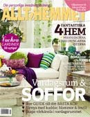AlltiHemmet nr5/2010