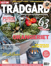 ALLT OM TRDGRD NR 15/2010