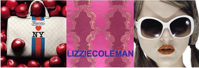 lizziecoleman