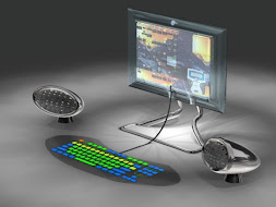 PC Modern