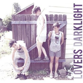 LOvers +dark+light