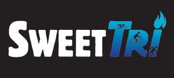 Sweet Tri Adventures