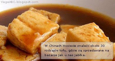 Czym jest tofu + opis i pochodzenie: