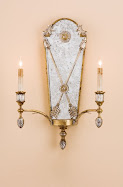 Beautiful Wall Sconces #1