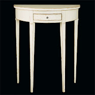 Swedish Furniture #2