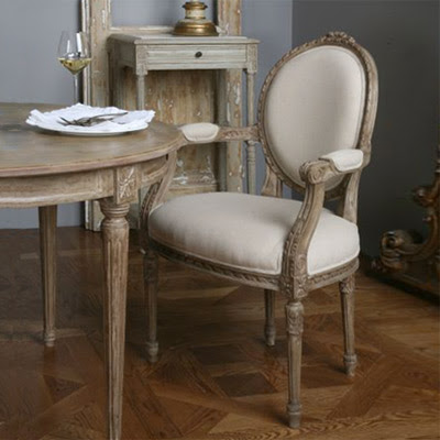 Site Blogspot  Upholstered Chairs  Living Room on 02   A Beautiful Reproduction Louis Xvi Carver Upholstered Arm Chair