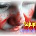 Tajuplné symboly