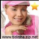 Tidinha