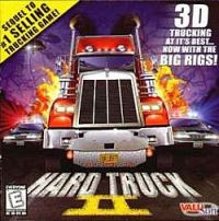 dicas Hard Truck 2 pc