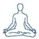 yoguiniyoga -- yoga,cursos,talleres