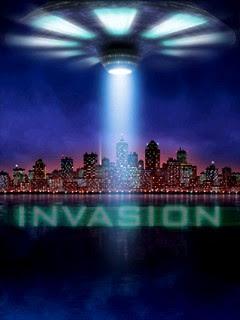 http://3.bp.blogspot.com/_2ABZ20IFFq8/SD5_wLUqjcI/AAAAAAAABmU/tFg6oQtFyoM/s320/Amiga-Invasion-0.jpg