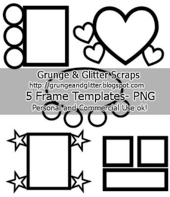 http://grungeandglitter.blogspot.com
