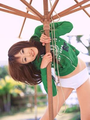 Sayuri Anzu : asian sexy girls