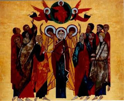 Asunción de María a los cielos