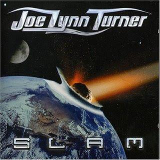 Recomendadme algo de Joe Lynn Turner JLT_Slam