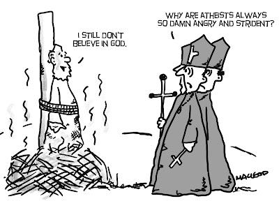 [Image: angry+atheists.jpg]