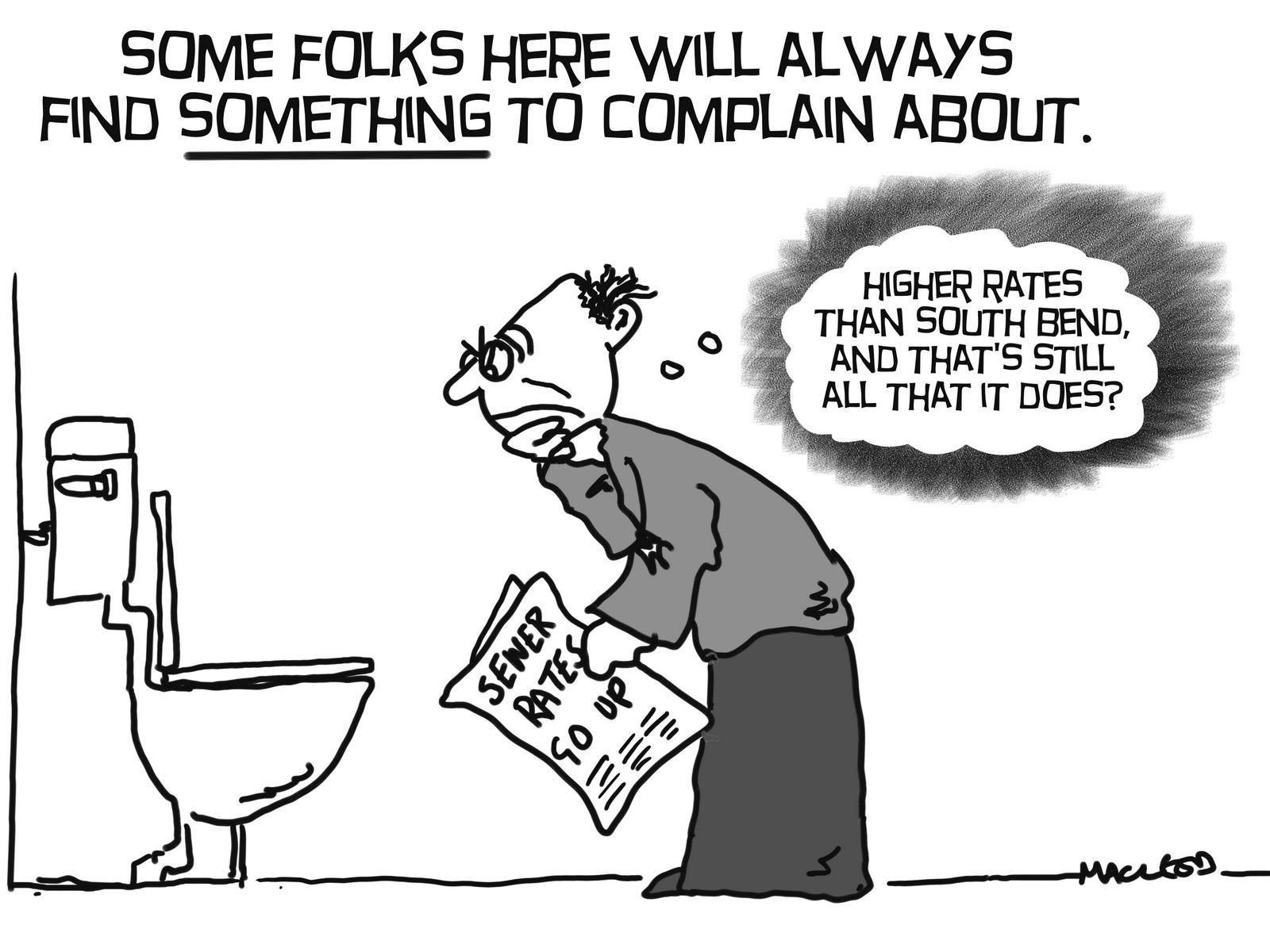 MacLeod Cartoons June 2010