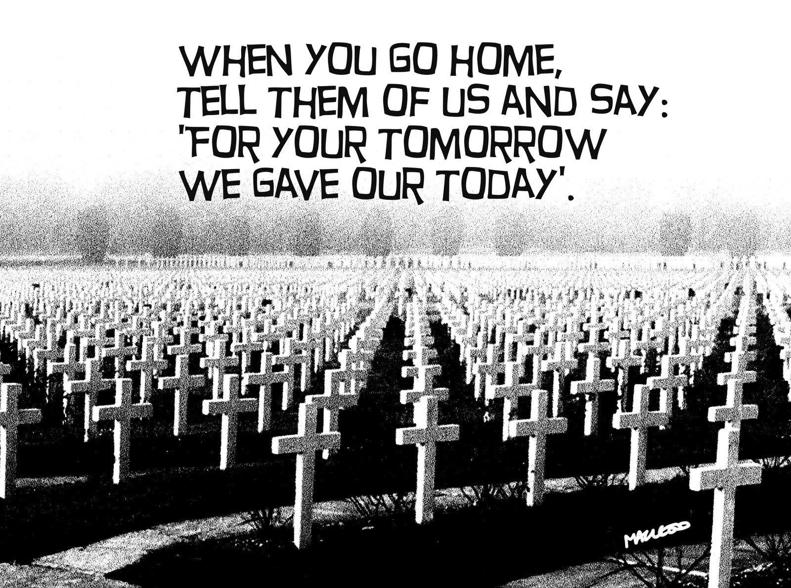 Veteransday Remembrance Day Esl Resources