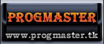 Progmaster