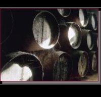 大摩煉酒藝術卓越呈現