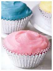 [0303_cupcake.jpg]