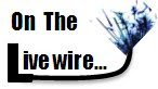 "Visit our partner Twitter feed ""On The Livewire"""
