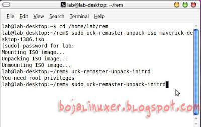 http://bojalinuxer.blogspot.com/