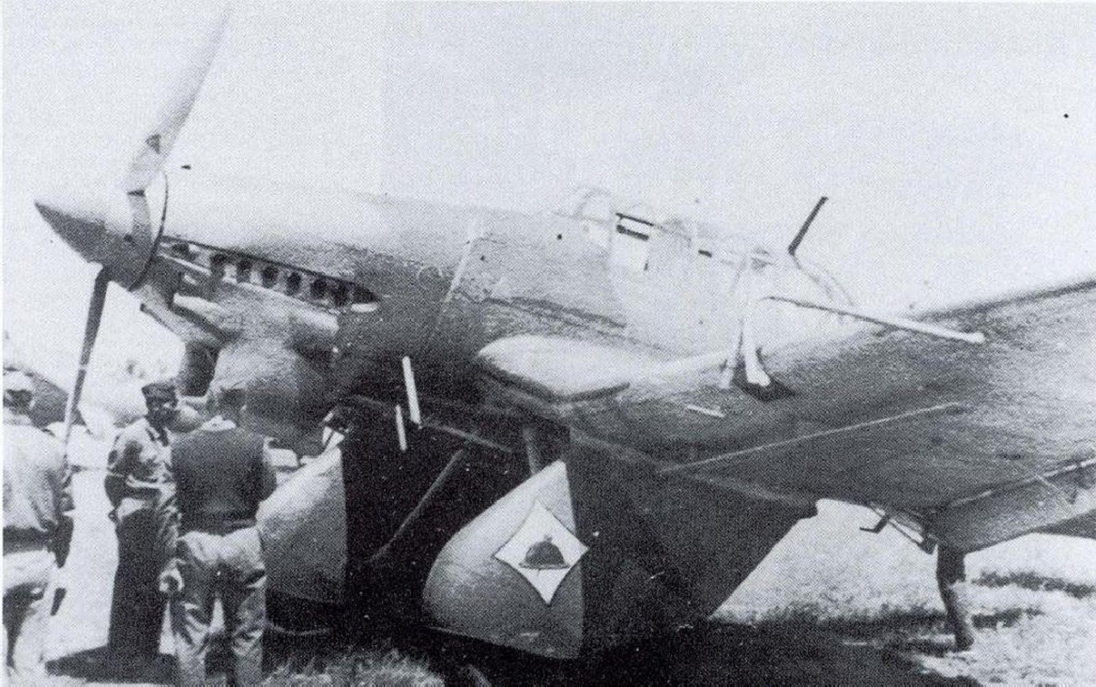 la légion condor et aviation italienne 29-3+CON+EMBLEMA+3