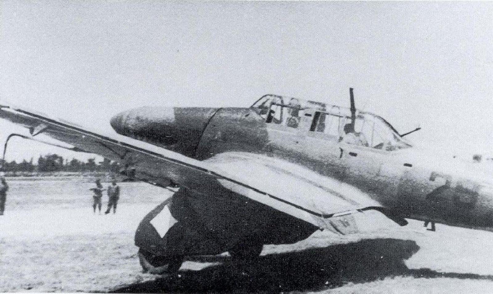 la légion condor et aviation italienne 29-3+SIN+EMBLEMA+3