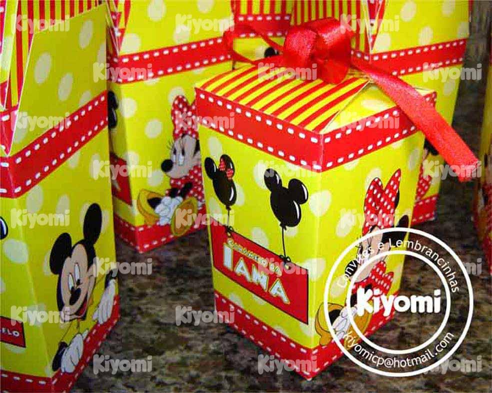 decoracao festa mickey : decoracao festa mickey:Minnie Vermelha Toda Decoracao Para Festa Infantil Da Pictures