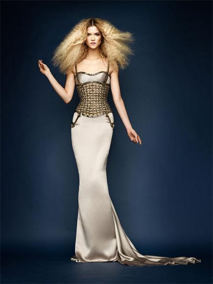 Atelier Versace - versace abendkleider