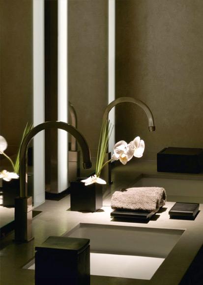 Armani Hotel Dubai Best Deals