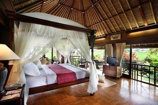 ... Spa Ubud Bali: Tarif Harga Voucher Hotel di Bali Murah | HikariVoucher