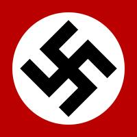 200px-Nazi_Swastika_svg.png