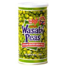 wasabi+peas.jpg
