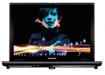 Samsung R20LWM2T2250