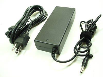 AC Adapter HP Pavilion DV9233 Laptop