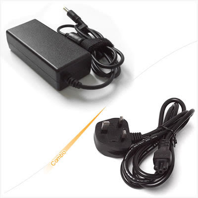 Compaq Presario AC Power Adapter